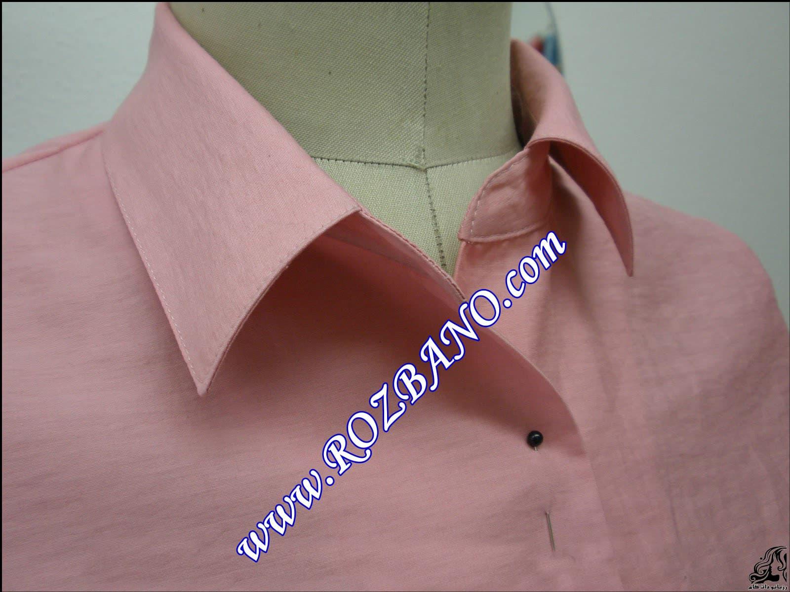 http://up.rozbano.com/view/2857305/Sewing%20Collar%20Mens.jpg