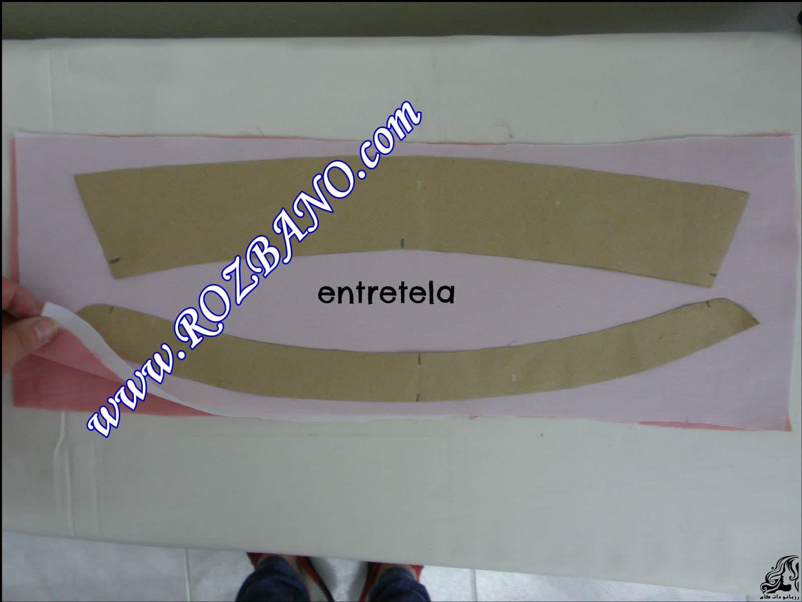 http://up.rozbano.com/view/2857306/Sewing%20Collar%20Mens-01.jpg