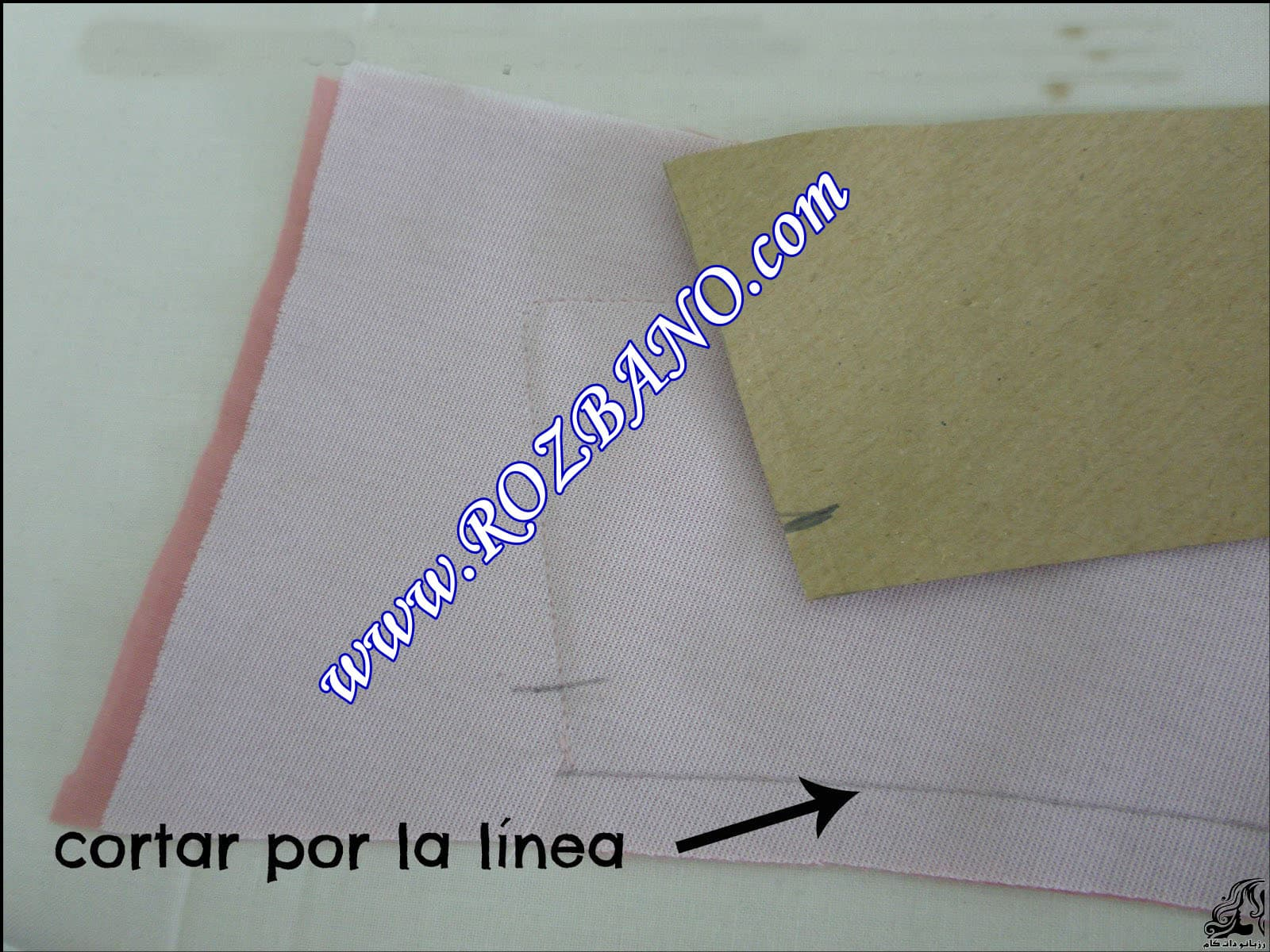 http://up.rozbano.com/view/2857308/Sewing%20Collar%20Mens-03.jpg