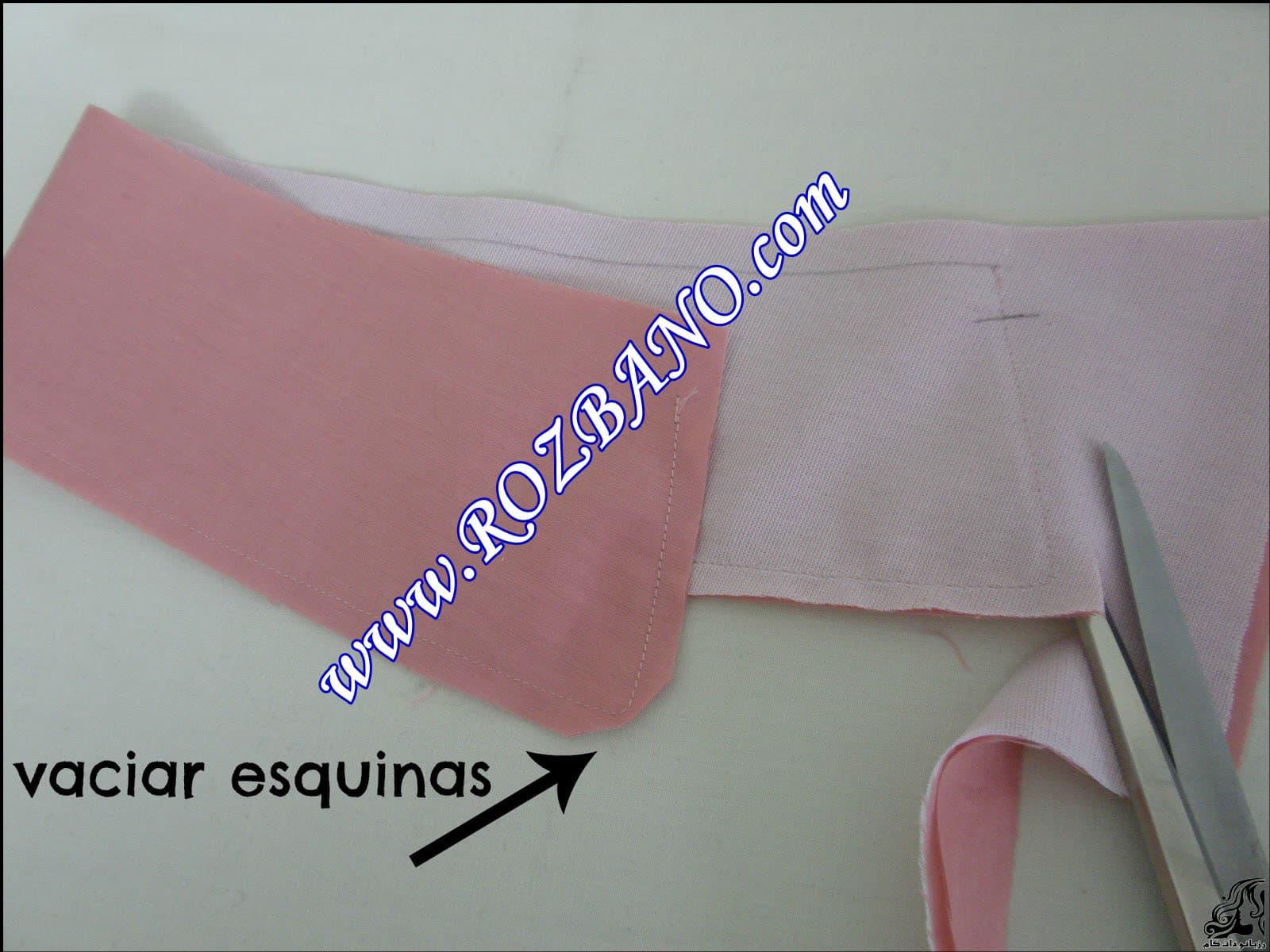 https://up.rozbano.com/view/2857309/Sewing%20Collar%20Mens-04.jpg