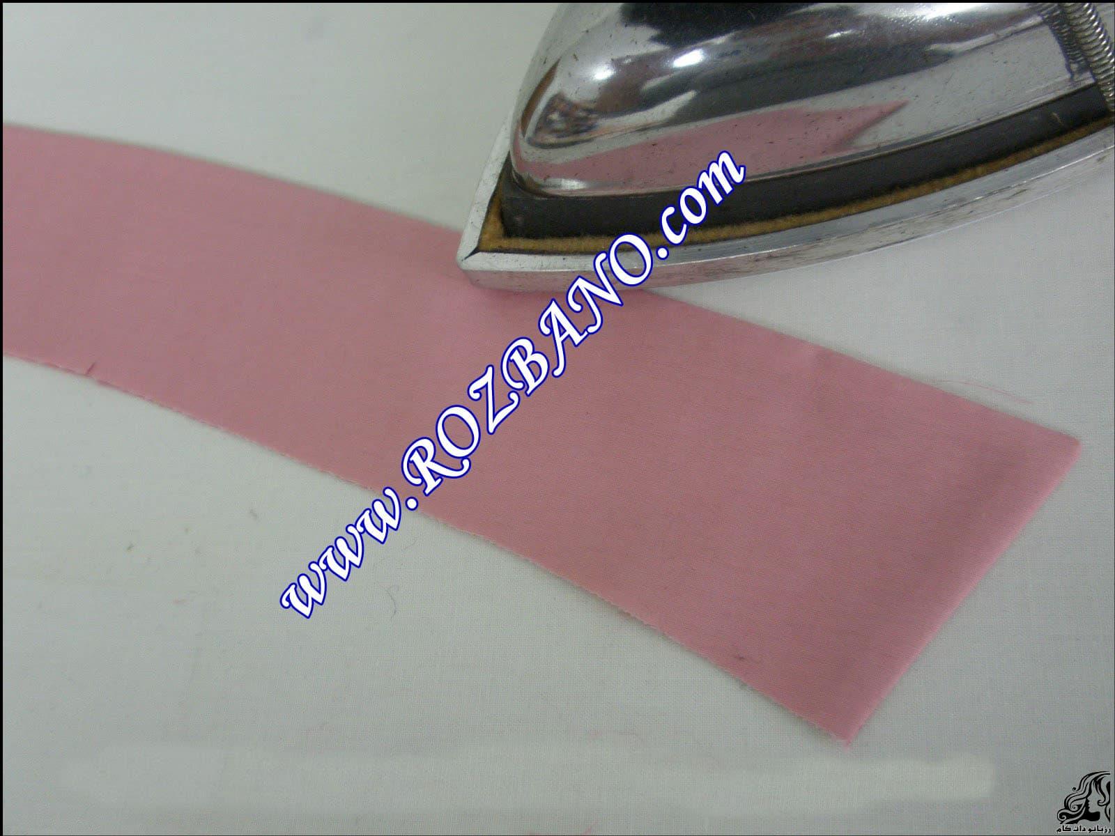 https://up.rozbano.com/view/2857310/Sewing%20Collar%20Mens-05.jpg