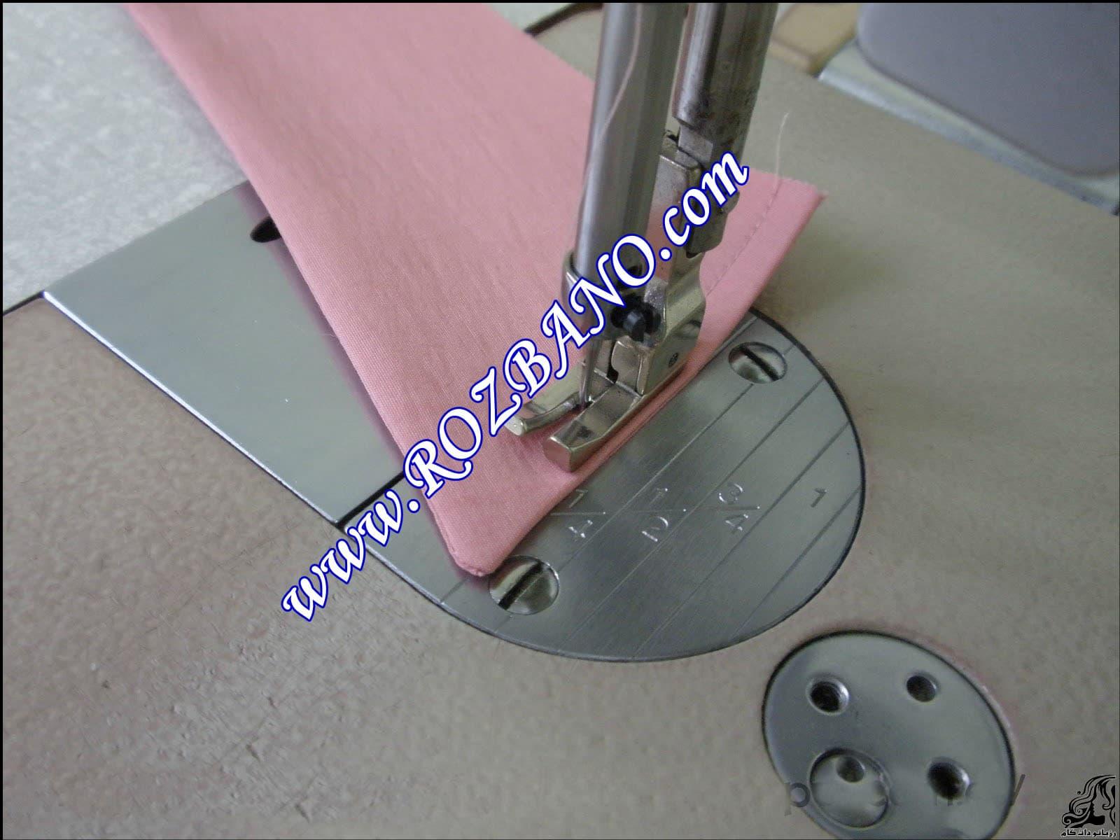 https://up.rozbano.com/view/2857311/Sewing%20Collar%20Mens-06.jpg