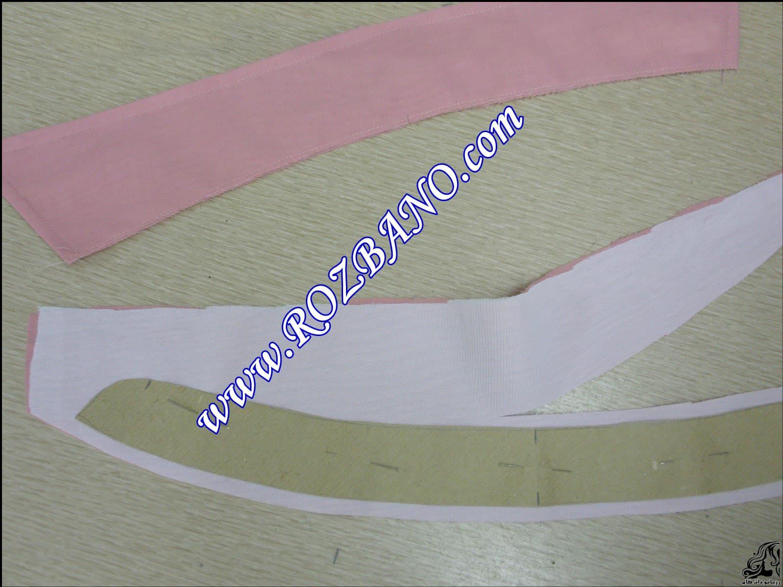 http://up.rozbano.com/view/2857312/Sewing%20Collar%20Mens-07.jpg