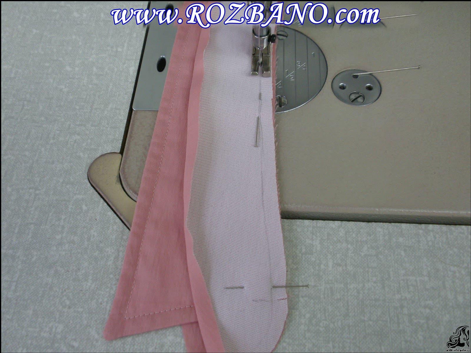 http://up.rozbano.com/view/2857315/Sewing%20Collar%20Mens-10.jpg