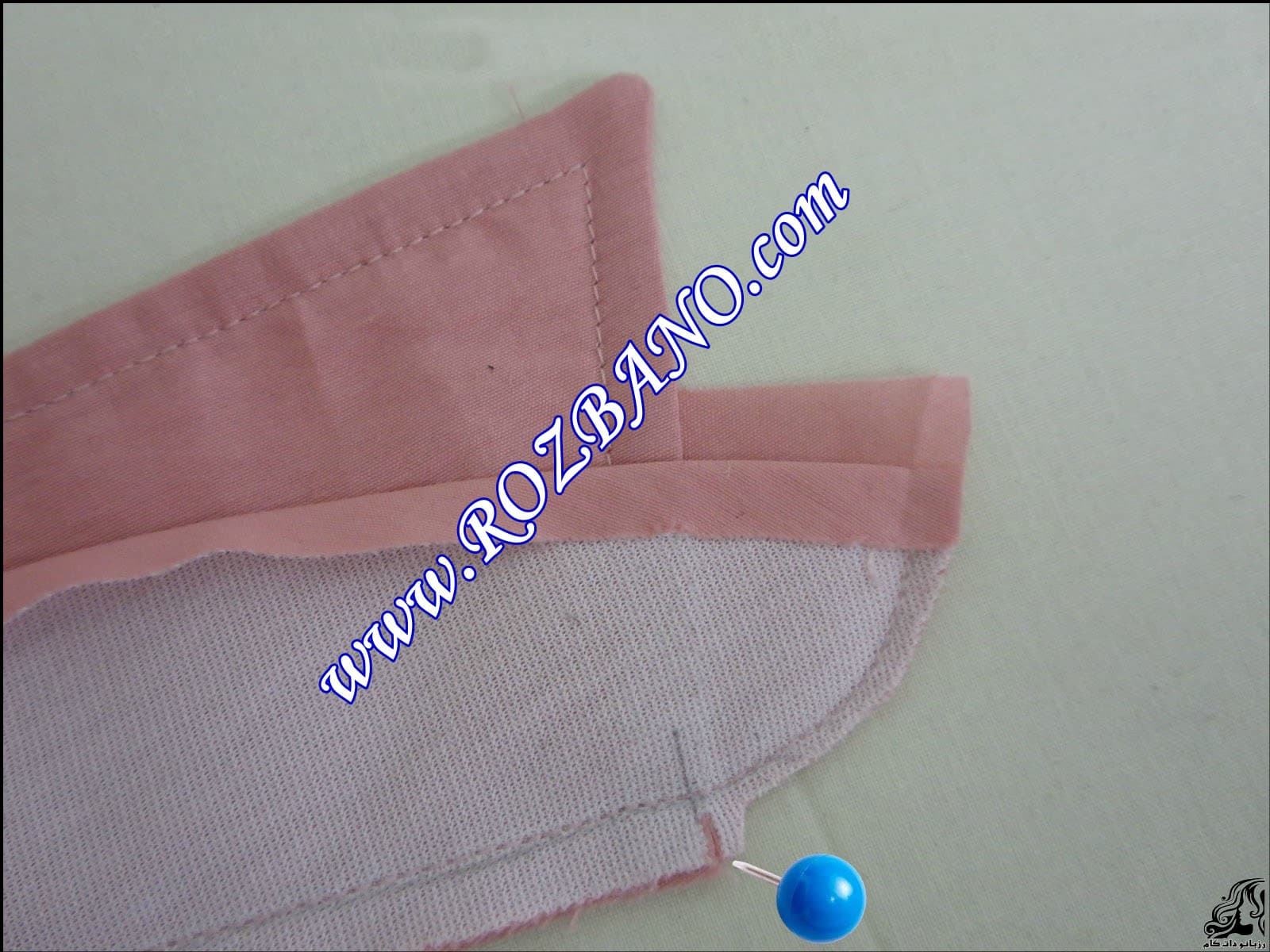 http://up.rozbano.com/view/2857316/Sewing%20Collar%20Mens-11.jpg