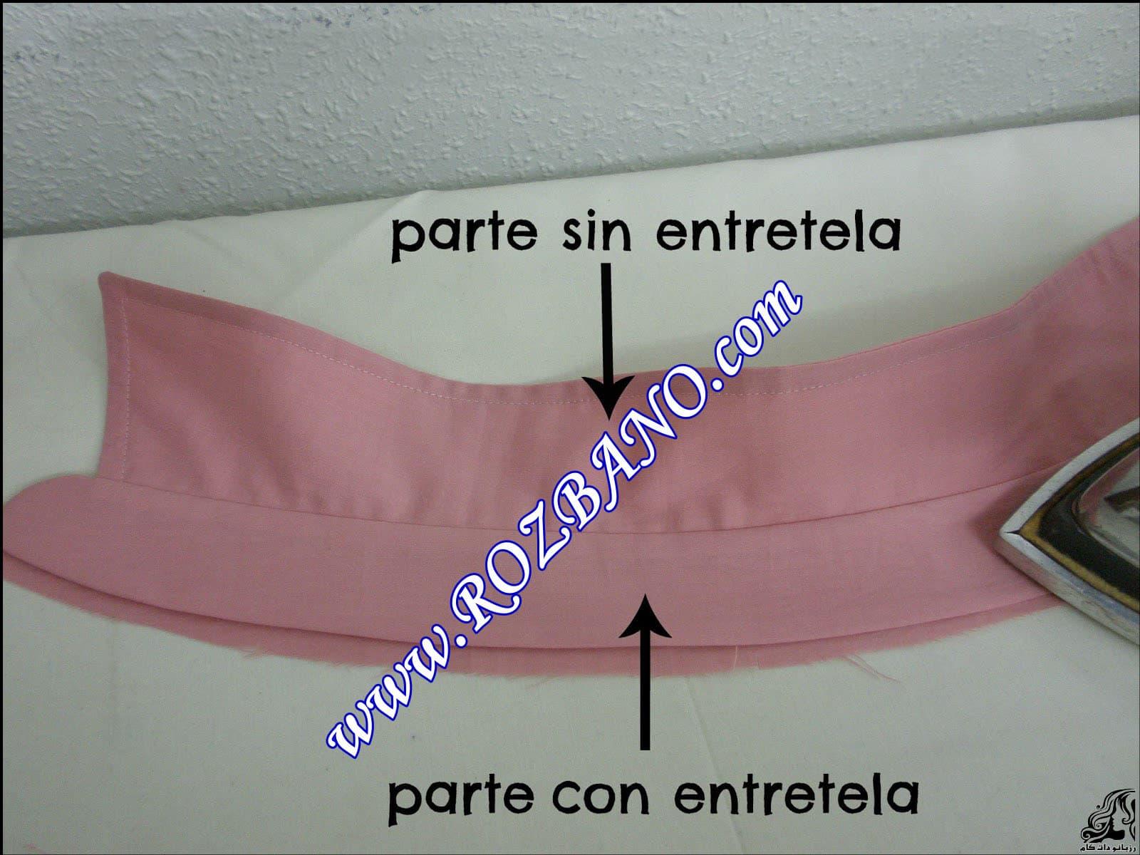 http://up.rozbano.com/view/2857317/Sewing%20Collar%20Mens-12.jpg