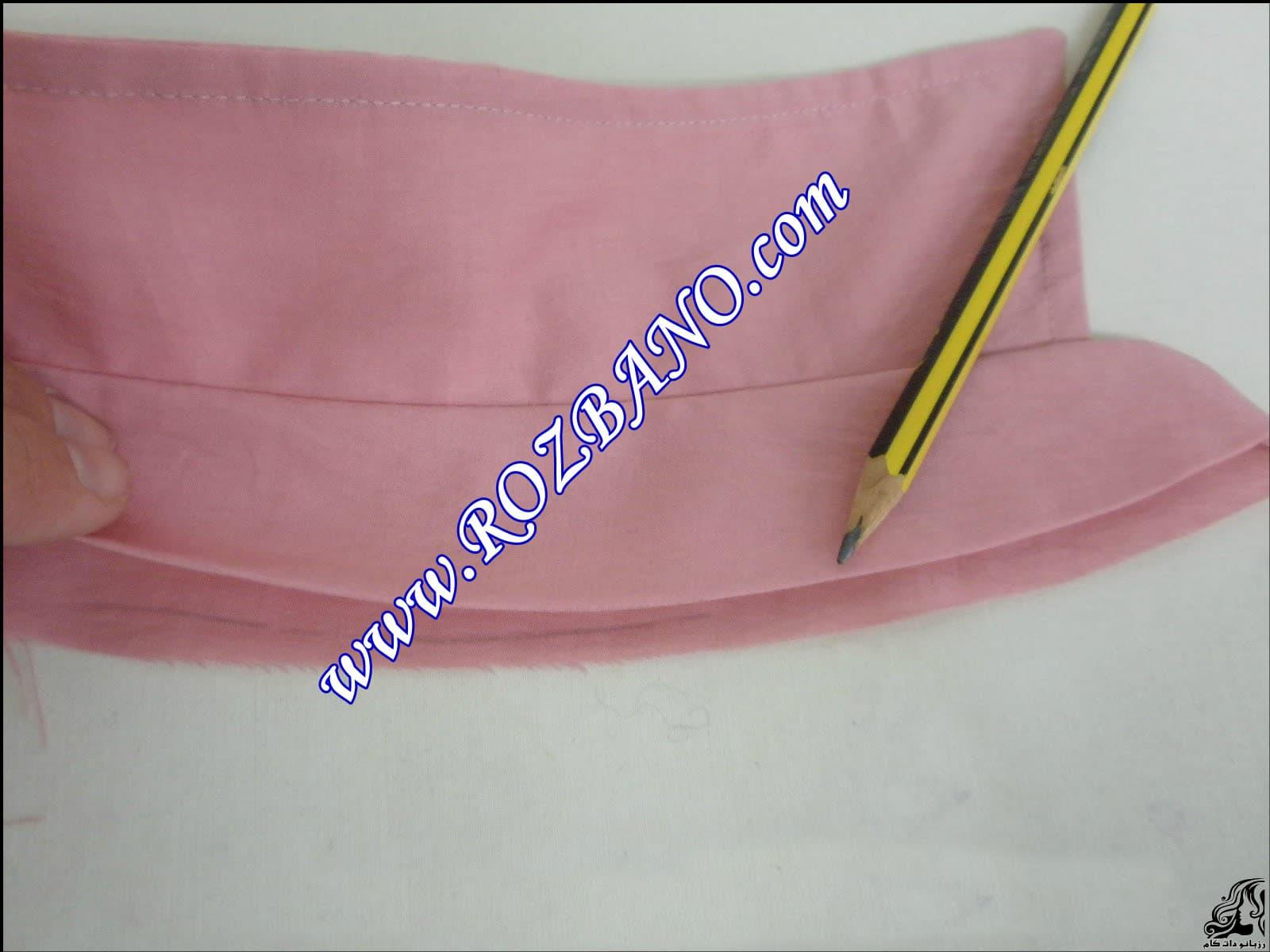 http://up.rozbano.com/view/2857318/Sewing%20Collar%20Mens-13.jpg