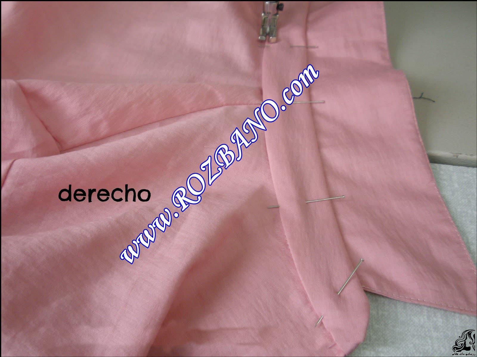 http://up.rozbano.com/view/2857319/Sewing%20Collar%20Mens-14.jpg