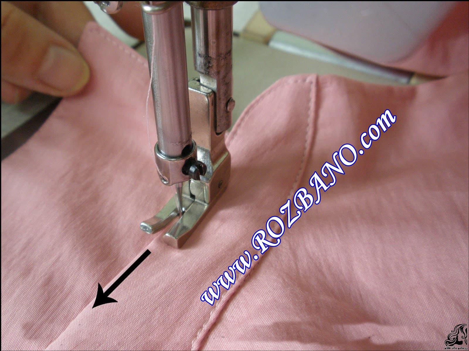 http://up.rozbano.com/view/2857321/Sewing%20Collar%20Mens-16.jpg