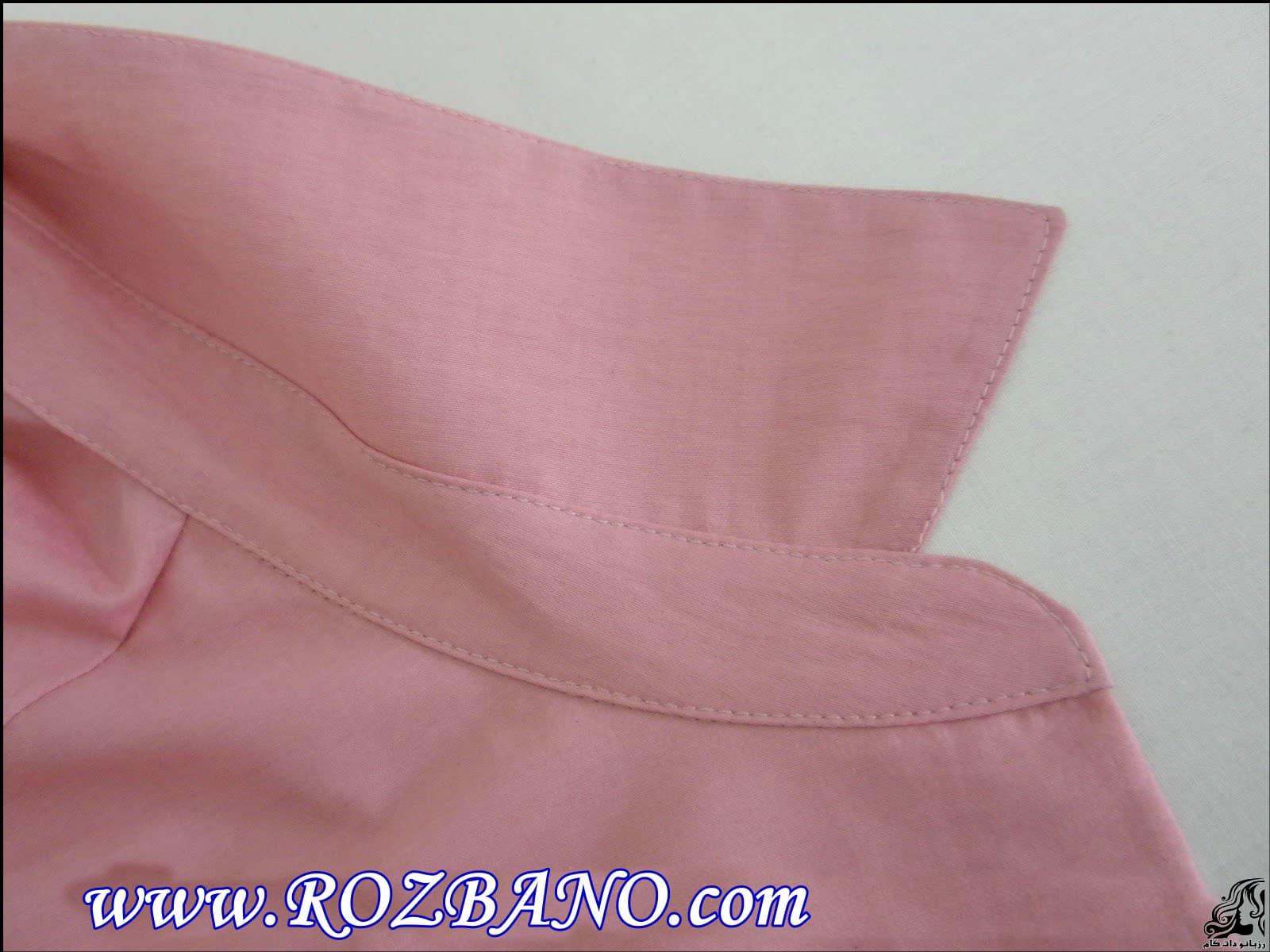 http://up.rozbano.com/view/2857322/Sewing%20Collar%20Mens-17.jpg