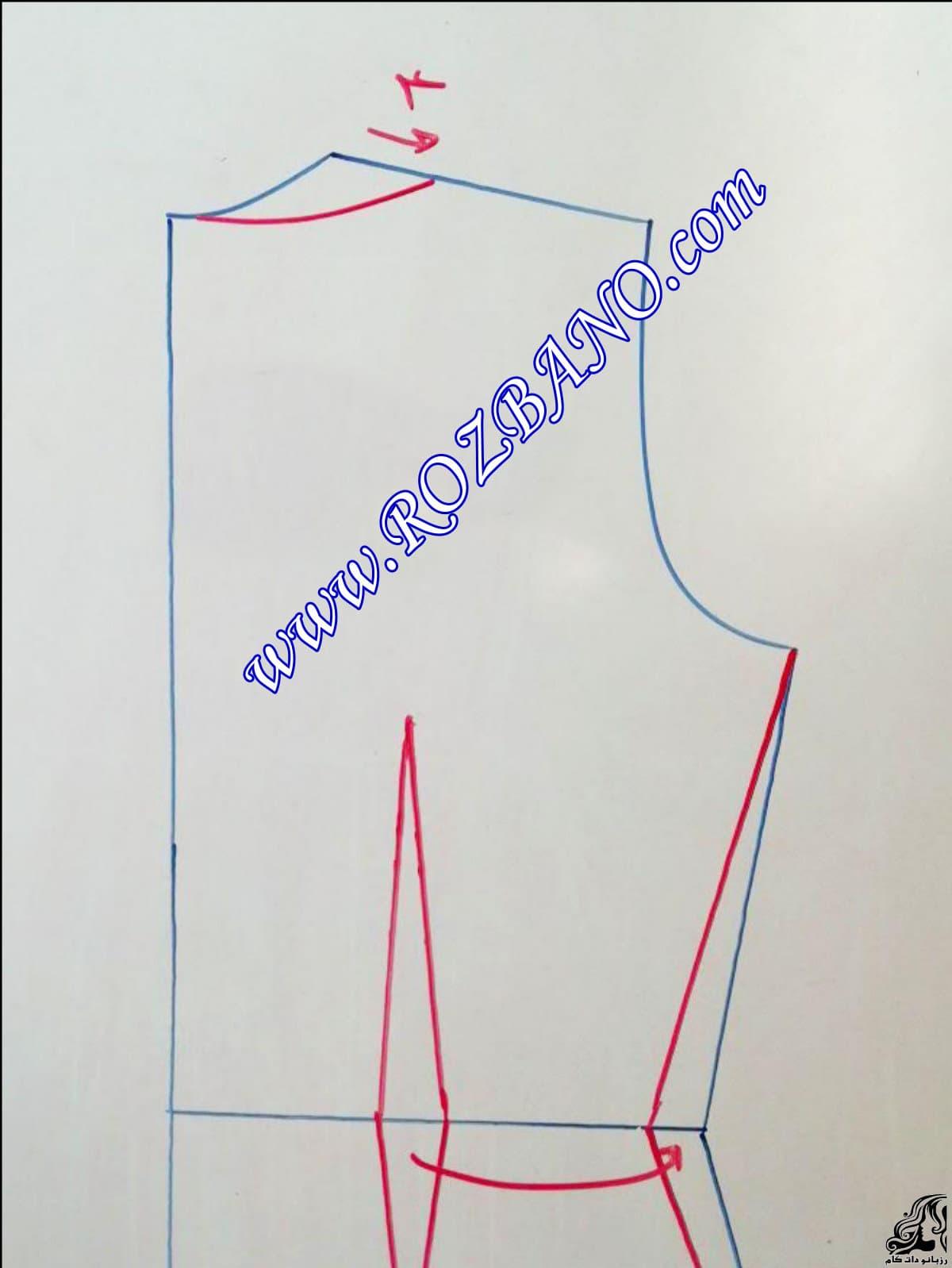 https://up.rozbano.com/view/2857999/Embroidery%20skirt%20and%20short%20sleeve%20shirt-05.jpg