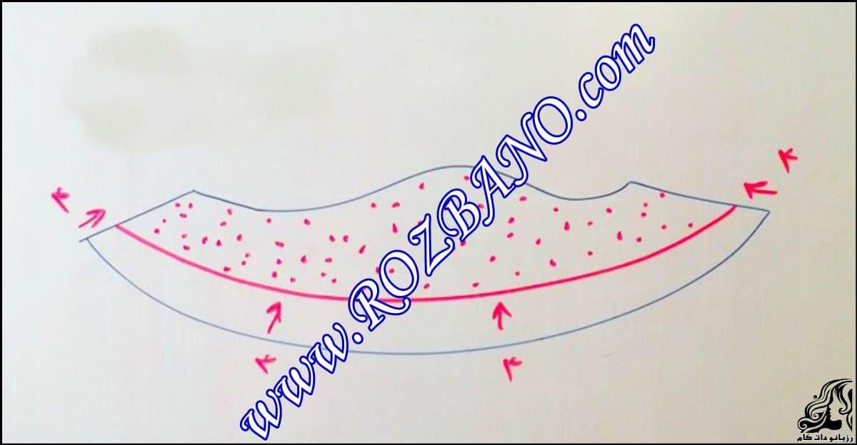 https://up.rozbano.com/view/2858002/Embroidery%20skirt%20and%20short%20sleeve%20shirt-08.jpg