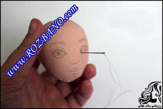 http://up.rozbano.com/view/2858895/Training%20Painting%20Dolls%20Face-07.jpg