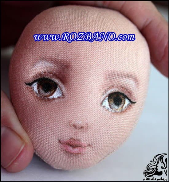 http://up.rozbano.com/view/2858906/Training%20Painting%20Dolls%20Face-18.jpg
