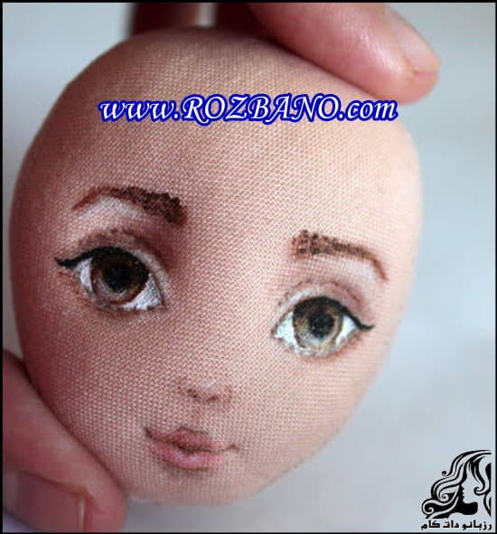 http://up.rozbano.com/view/2858907/Training%20Painting%20Dolls%20Face-19.jpg