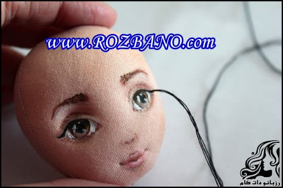 http://up.rozbano.com/view/2858910/Training%20Painting%20Dolls%20Face-22.jpg