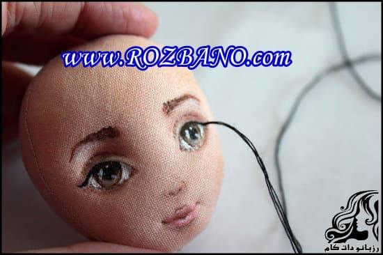https://up.rozbano.com/view/2858910/Training%20Painting%20Dolls%20Face-22.jpg