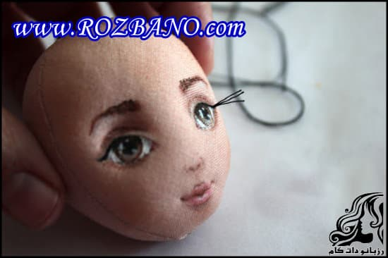 http://up.rozbano.com/view/2858911/Training%20Painting%20Dolls%20Face-23.jpg