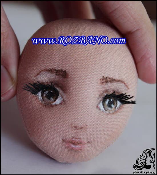 http://up.rozbano.com/view/2858913/Training%20Painting%20Dolls%20Face-25.jpg