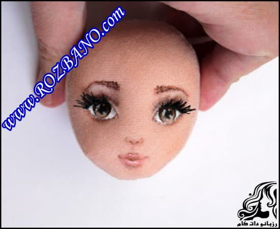 http://up.rozbano.com/view/2858914/Training%20Painting%20Dolls%20Face-26.jpg