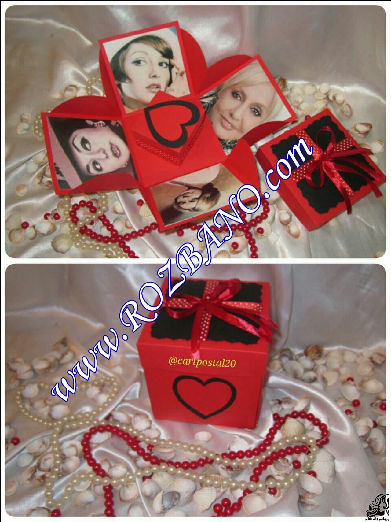 http://up.rozbano.com/view/2859583/Surprise%20Box%20Making.jpg