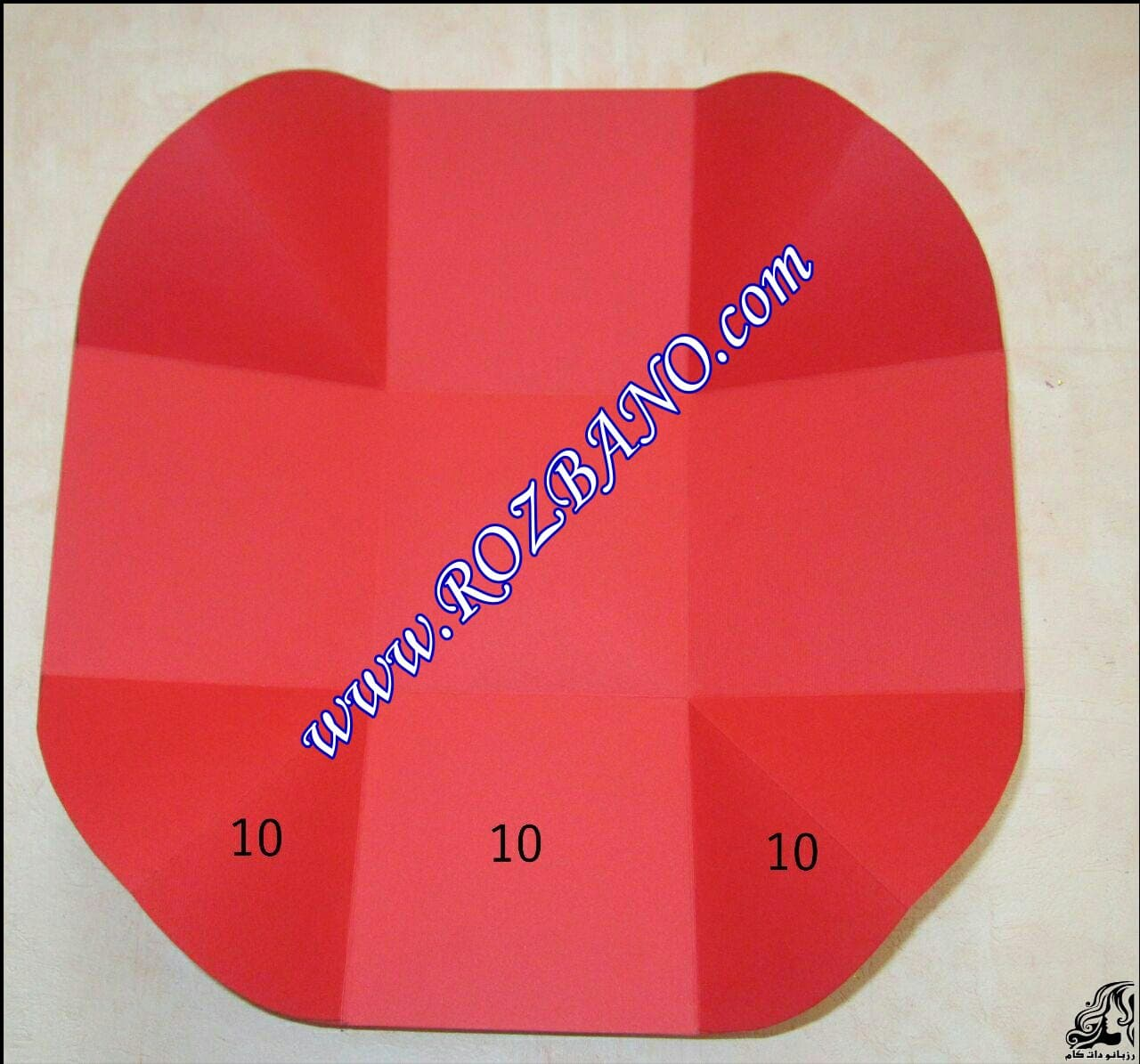 http://up.rozbano.com/view/2859585/Surprise%20Box%20Making-02.jpg