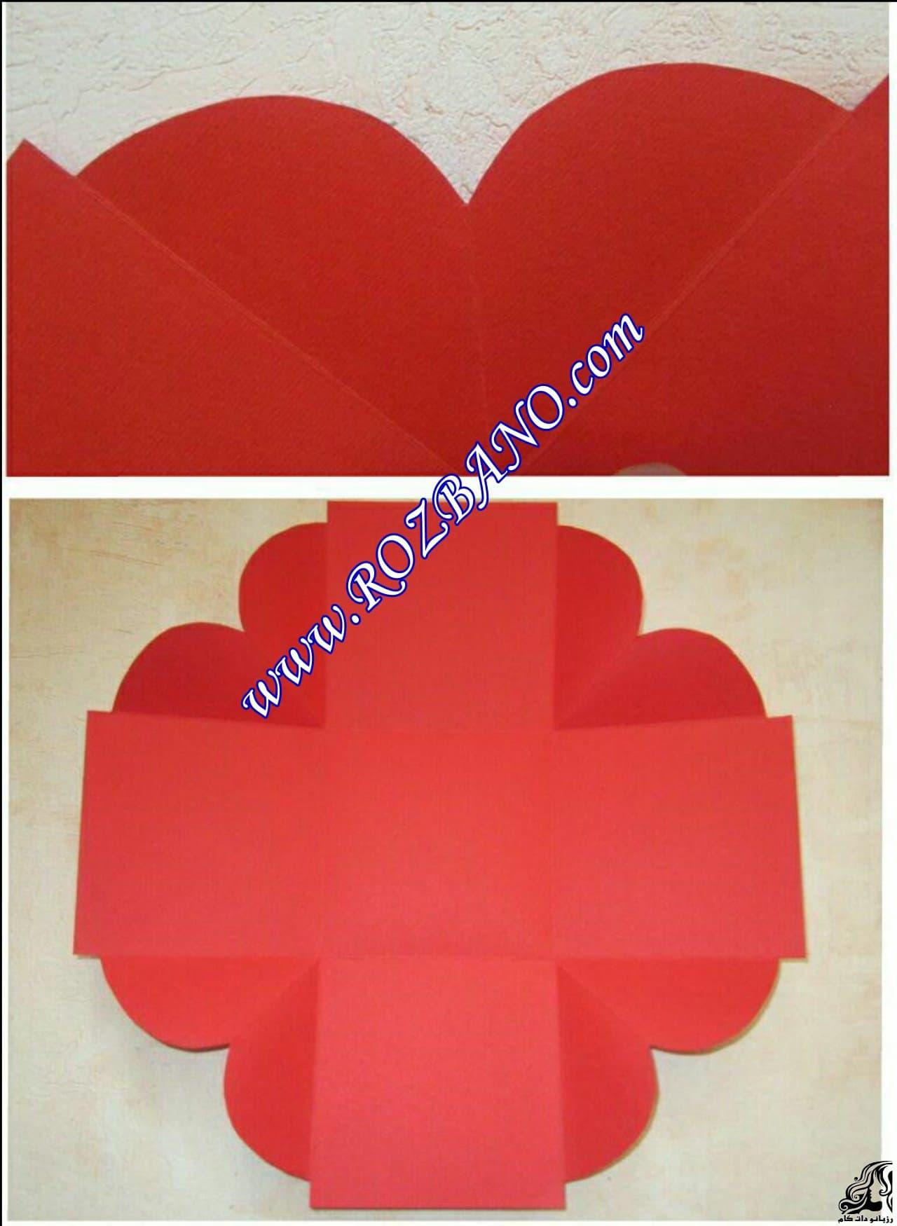 http://up.rozbano.com/view/2859587/Surprise%20Box%20Making-04.jpg