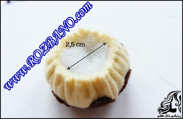 https://up.rozbano.com/view/2861519/Fruit%20ice%20pendant-06.jpg