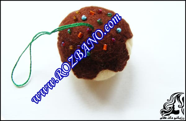http://up.rozbano.com/view/2861520/Fruit%20ice%20pendant-07.jpg