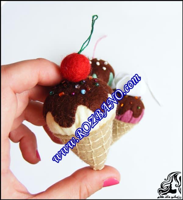 https://up.rozbano.com/view/2861522/Fruit%20ice%20pendant-09.jpg