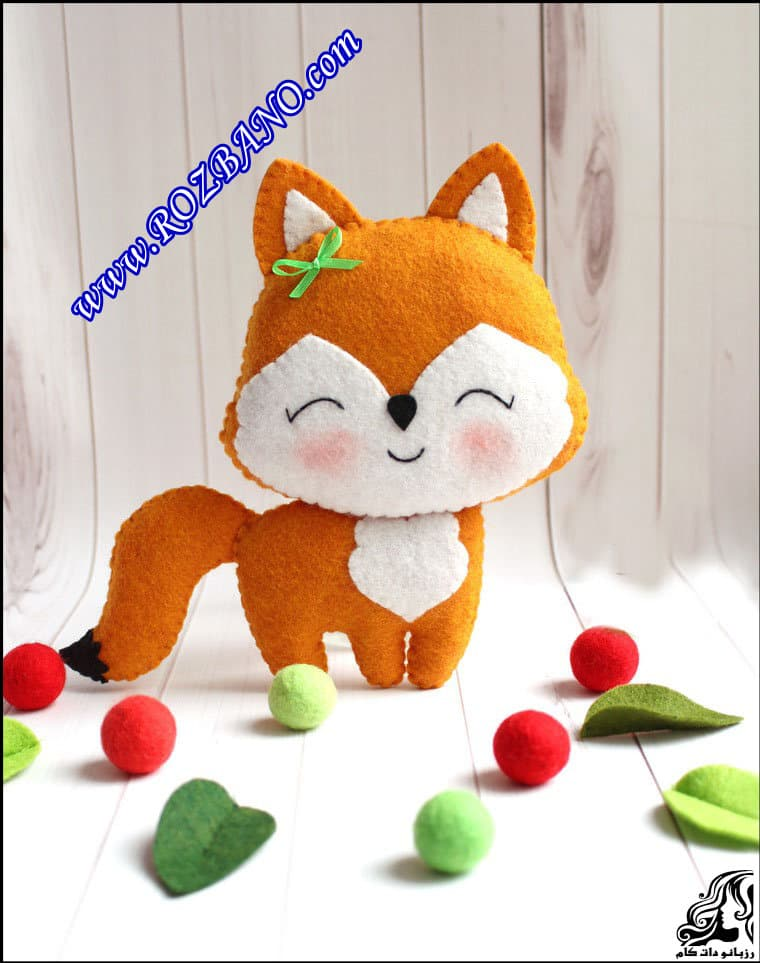 http://up.rozbano.com/view/2862383/Sewing%20Felt%20Fox.jpg