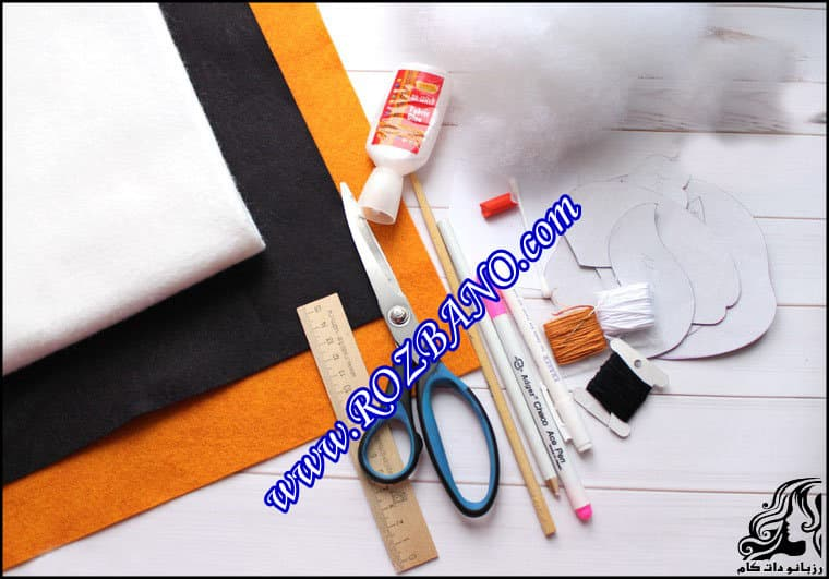 http://up.rozbano.com/view/2862384/Sewing%20Felt%20Fox-01.jpg