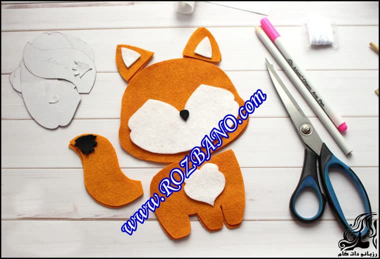 http://up.rozbano.com/view/2862386/Sewing%20Felt%20Fox-03.jpg