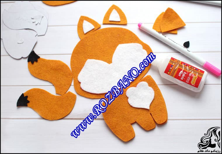 http://up.rozbano.com/view/2862387/Sewing%20Felt%20Fox-04.jpg