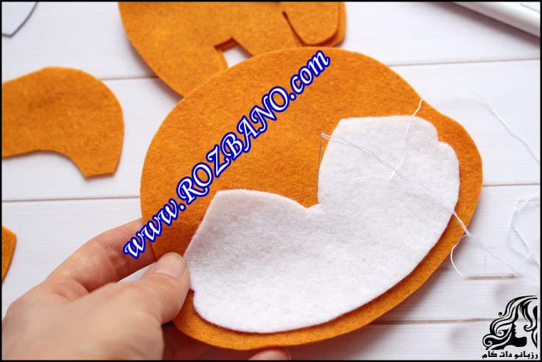 http://up.rozbano.com/view/2862390/Sewing%20Felt%20Fox-07.jpg