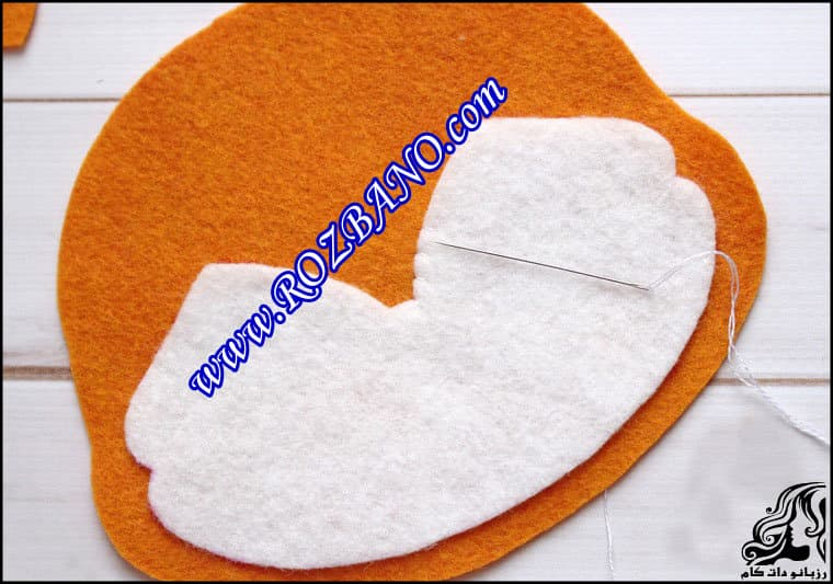 http://up.rozbano.com/view/2862391/Sewing%20Felt%20Fox-08.jpg