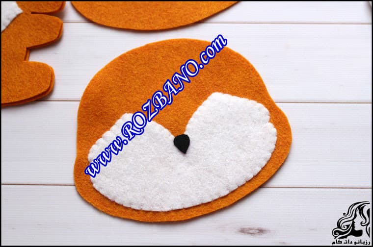 http://up.rozbano.com/view/2862392/Sewing%20Felt%20Fox-09.jpg