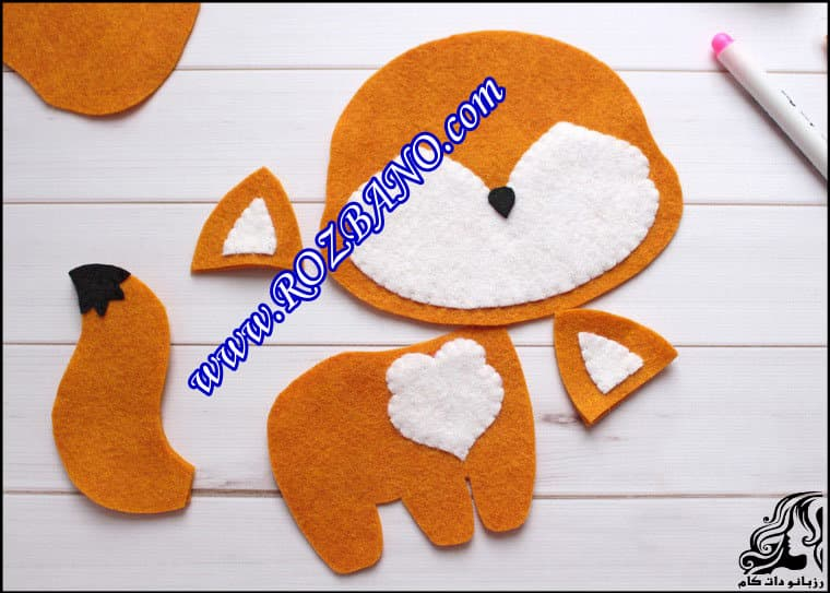 http://up.rozbano.com/view/2862393/Sewing%20Felt%20Fox-10.jpg