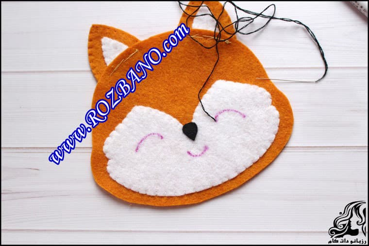 http://up.rozbano.com/view/2862406/Sewing%20Felt%20Fox-17.jpg