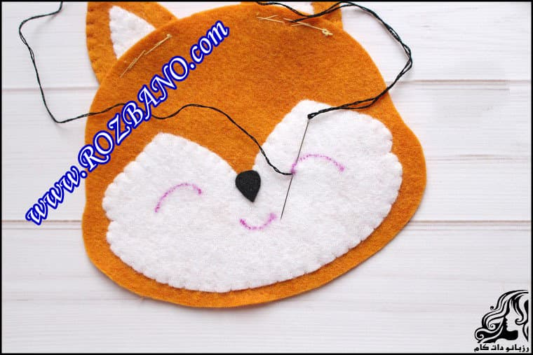 http://up.rozbano.com/view/2862407/Sewing%20Felt%20Fox-18.jpg
