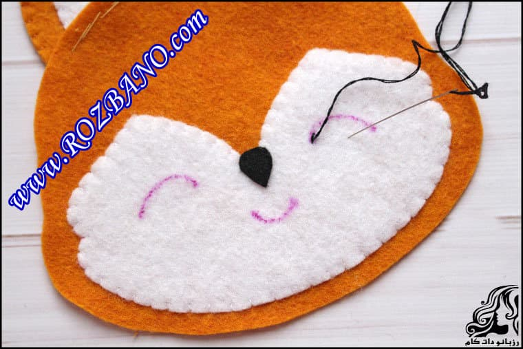 http://up.rozbano.com/view/2862408/Sewing%20Felt%20Fox-19.jpg