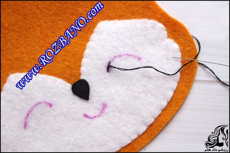 http://up.rozbano.com/view/2862409/Sewing%20Felt%20Fox-20.jpg