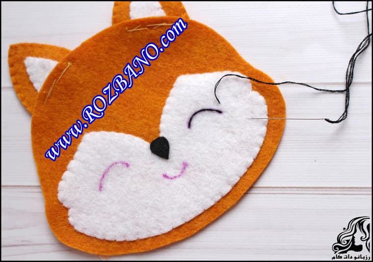 http://up.rozbano.com/view/2862410/Sewing%20Felt%20Fox-21.jpg
