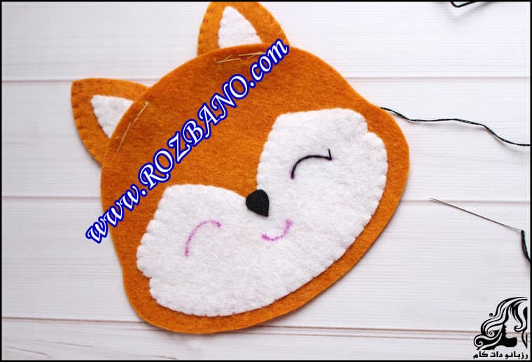 http://up.rozbano.com/view/2862411/Sewing%20Felt%20Fox-22.jpg