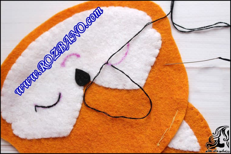 http://up.rozbano.com/view/2862412/Sewing%20Felt%20Fox-23.jpg