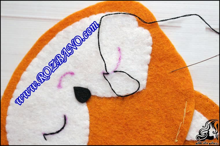http://up.rozbano.com/view/2862413/Sewing%20Felt%20Fox-24.jpg