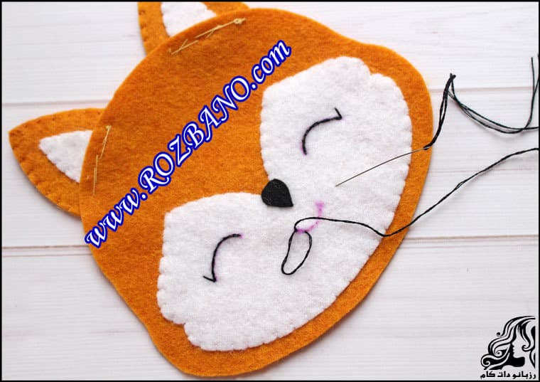 http://up.rozbano.com/view/2862414/Sewing%20Felt%20Fox-25.jpg