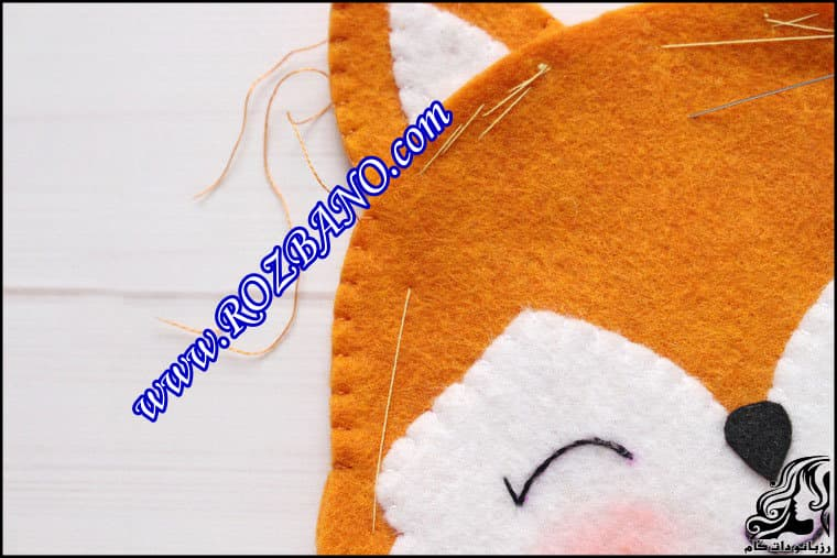 http://up.rozbano.com/view/2862416/Sewing%20Felt%20Fox-27.jpg