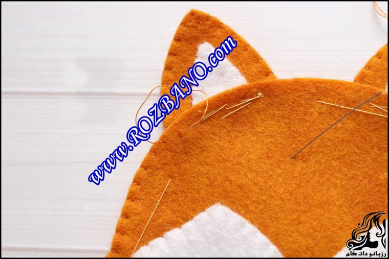 http://up.rozbano.com/view/2862417/Sewing%20Felt%20Fox-28.jpg
