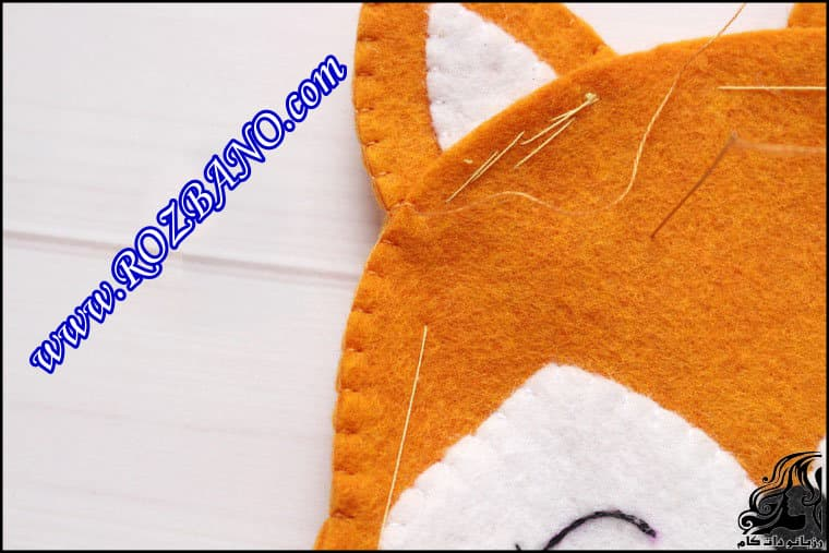 http://up.rozbano.com/view/2862426/Sewing%20Felt%20Fox-30.jpg